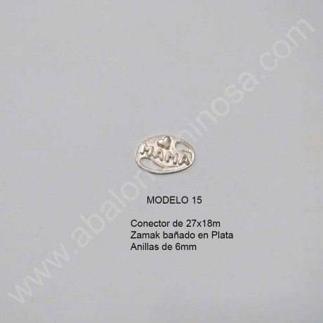 Conector-Madre-2718-Plt