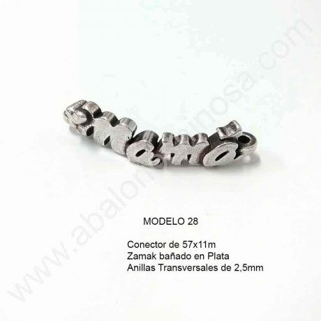 Conector-Madre-mama3D-GR-AT